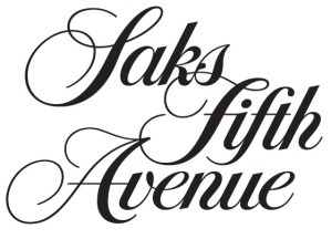 Saks_Fifth_Avenue_Logo
