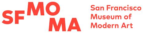 SFMOMA logo 2