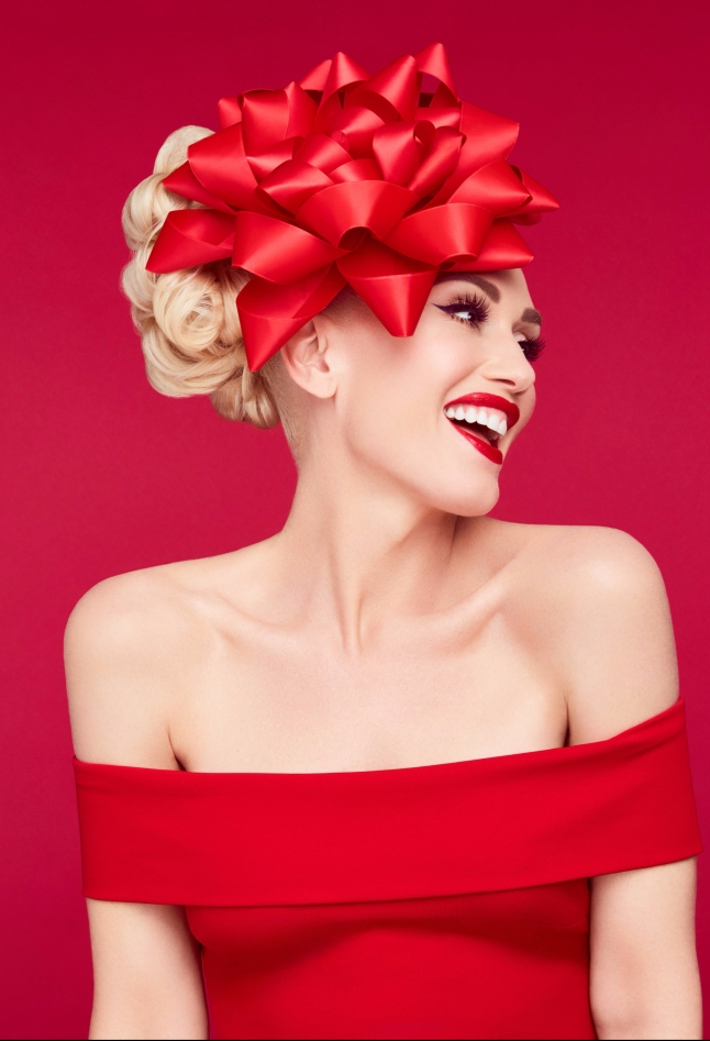 the-91st-annual-macy_s-thanksgiving-day-parade-adds-more-star-power-including-a-special-performance-by-international-superstar-gwen-stefani-photo-business-wire.jpg