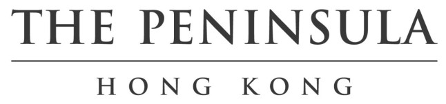 the-peninsula-hong-kong-logo