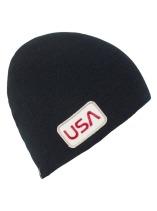 USA_UNDRHELMET_BNIE_1_534x720_72_RGB