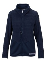 W_USA_FLEECE_JKT_1_534x720_72_RGB
