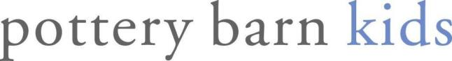 POTTERY_BARN_KIDS_Logo-_JPEG
