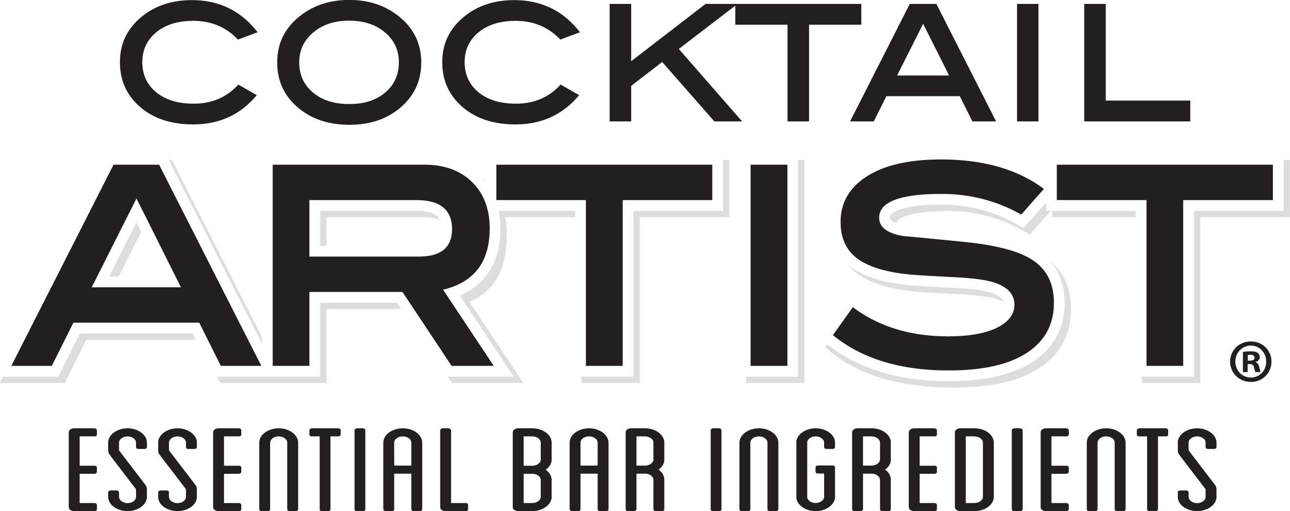 Cocktail_Artist_Logo