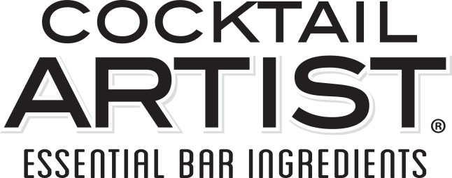 Cocktail_Artist_Logo