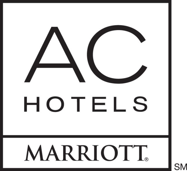 AC Hotels by Marriott Logo