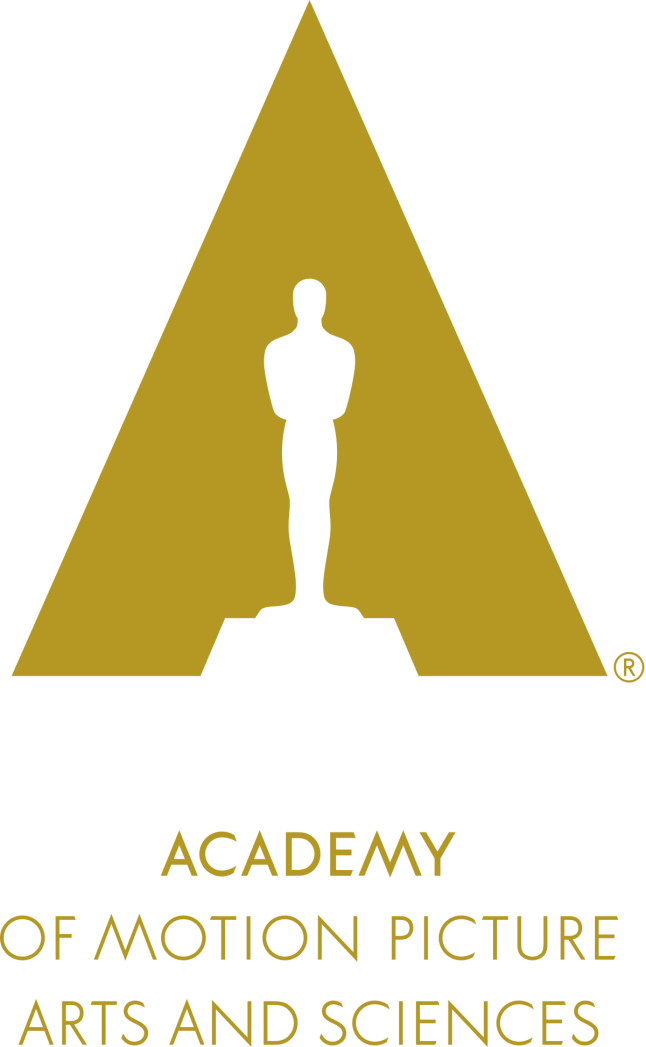 Academy_of_Motion_Picture_Arts_and_Sciences_logo.svg