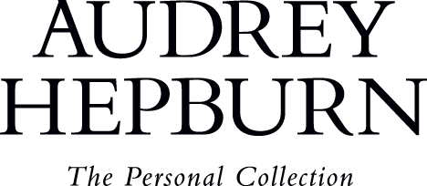audrey-hepburn-identity-centered[1]