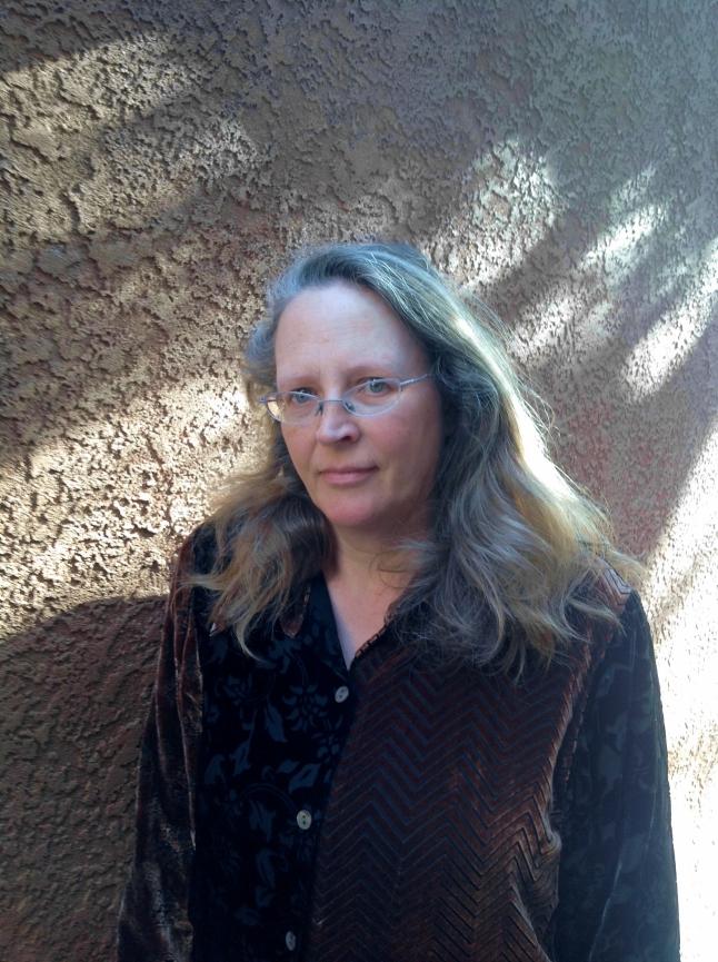 Caroline Fraser (Biography) (Hal Espen)