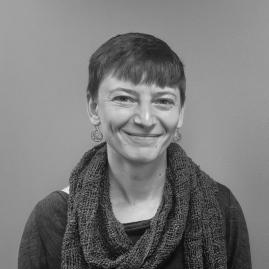 Clare Baldwin (International Reporting)