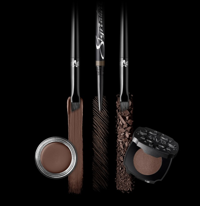 Kat Von D Beauty Brow Collection (2)