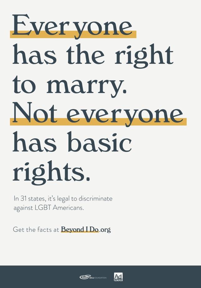 BID-Rights-Print-7wX10h-Eng.indd