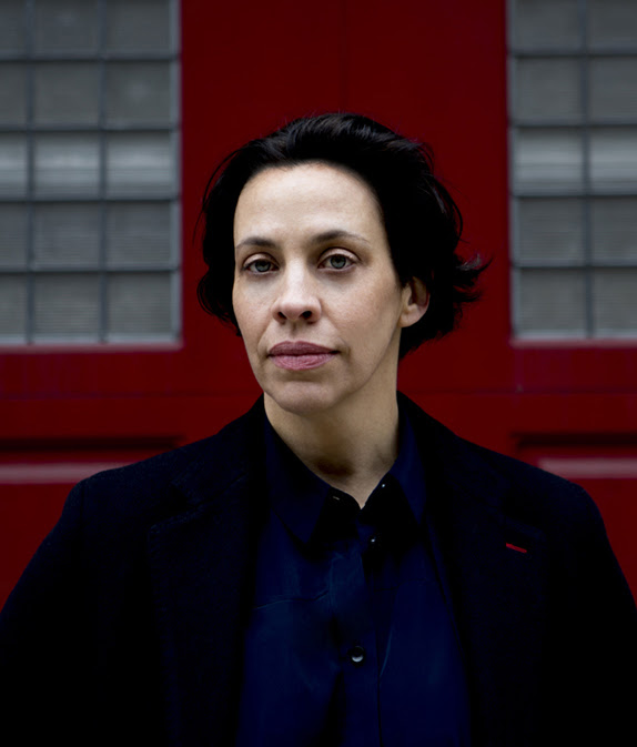 Lindsay Pollock Named Chief Communications and Content Officer At The Whitney