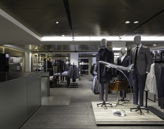 Men-s-Clothing-at-Nordstrom-Men-s-Store-NYC---Naho-Kubota