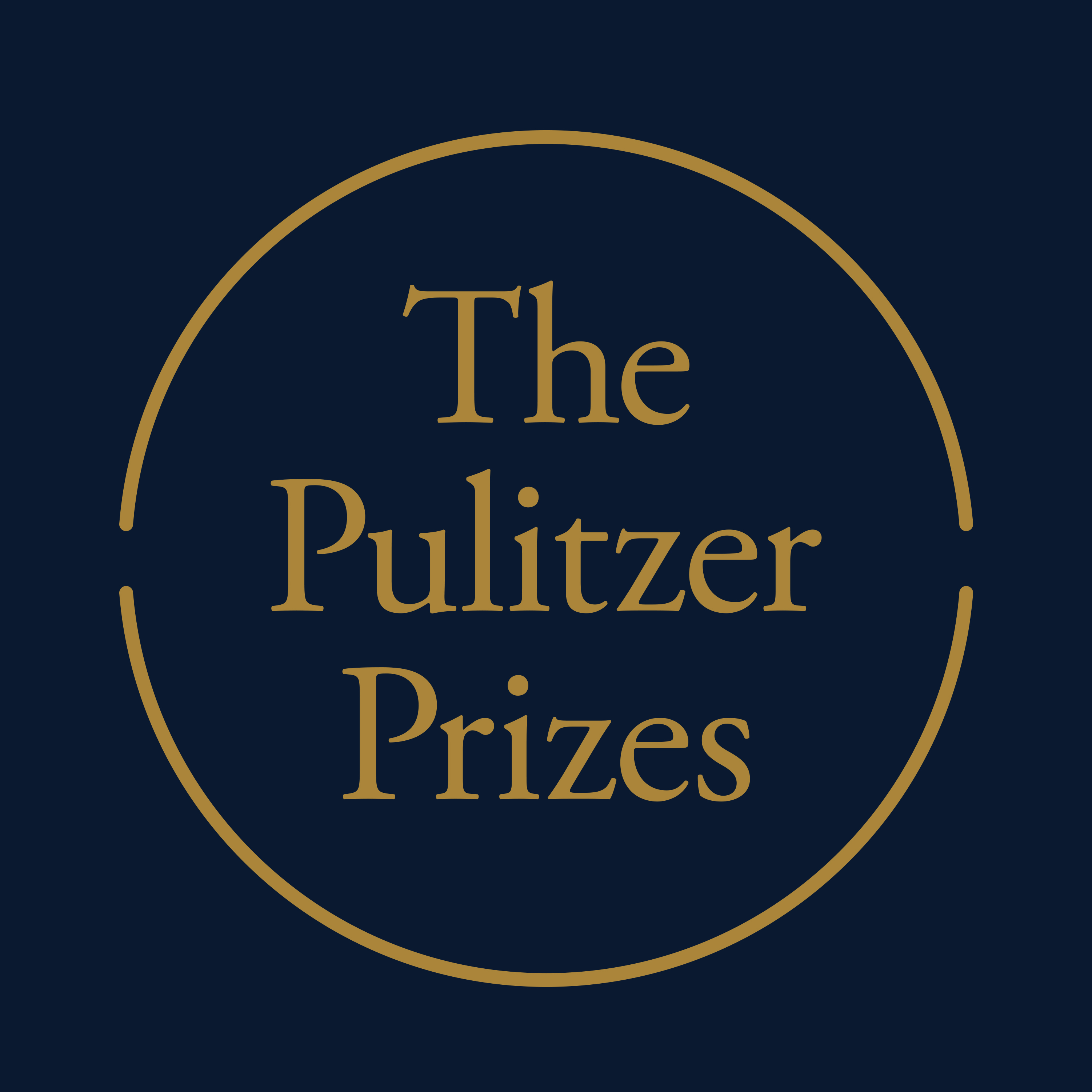 Pulitzer_Trademark_1