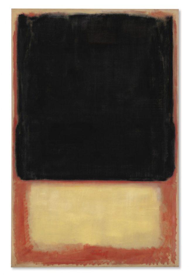Rothko_No.-7-1080x1582 (1)