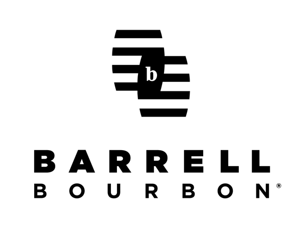 transparent_BARRELL_logo