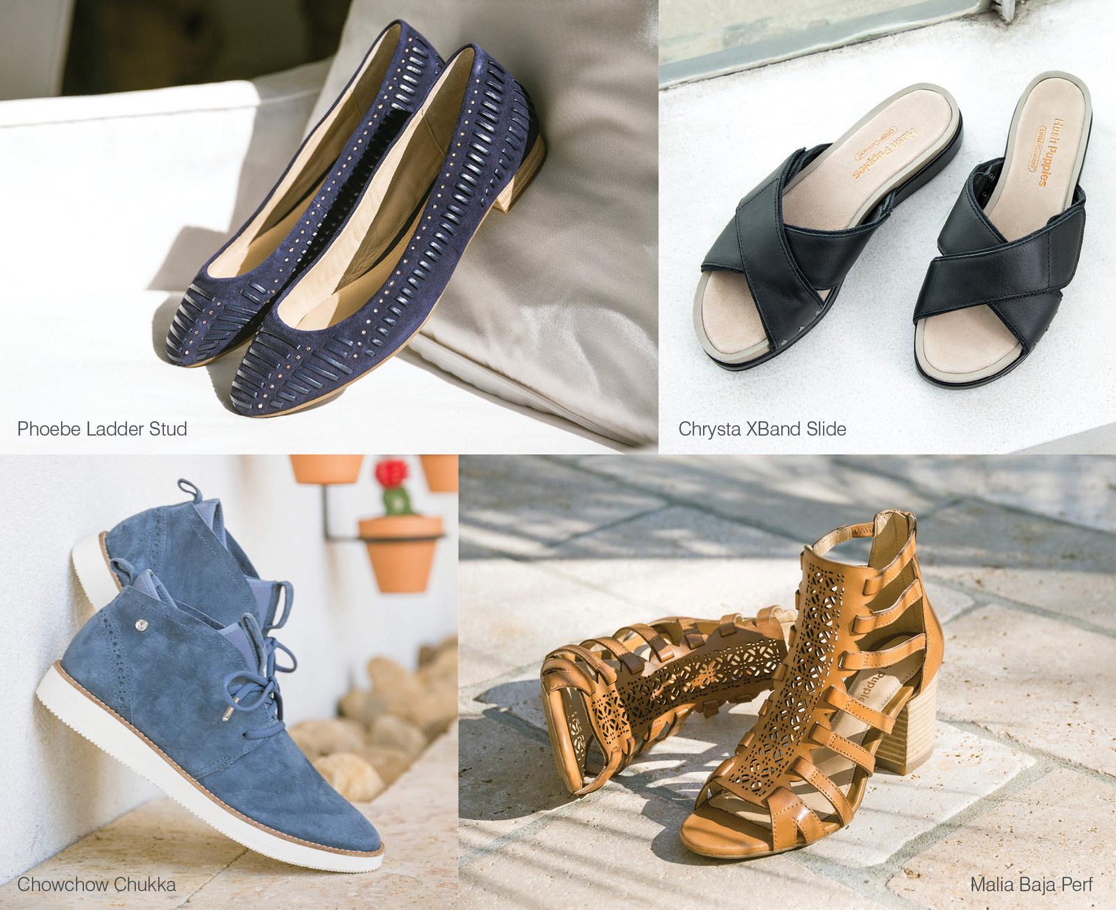 20182017 Sandals Roxy Womens Marrakech Flat Sandal On Sale Online