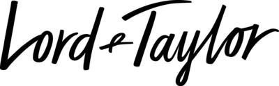 Lord and Taylor Logo