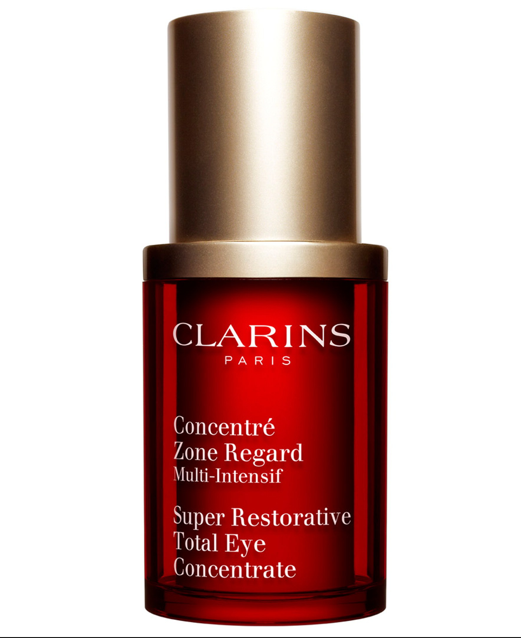 macy's 2 - Clarins_Super_Restorative_Total_Eye_Concentrate