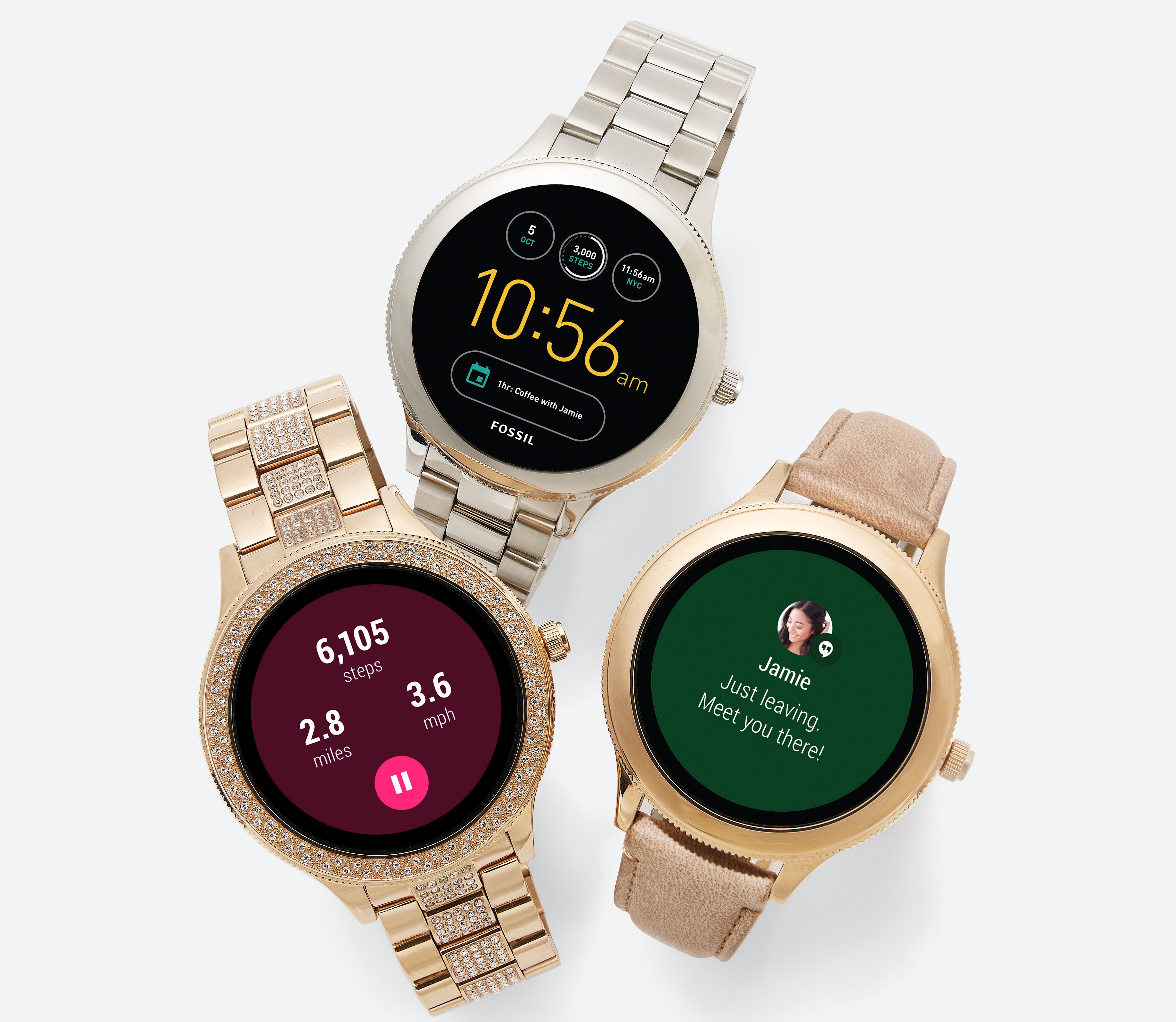 macys-4-fossil_q_womens_venture_gen_3_touchscreen_smart_watches_42mm_255-00_275.jpg