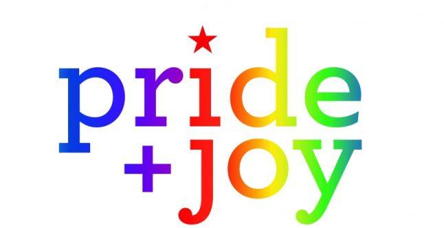 Macys Pride-Joy LOGO