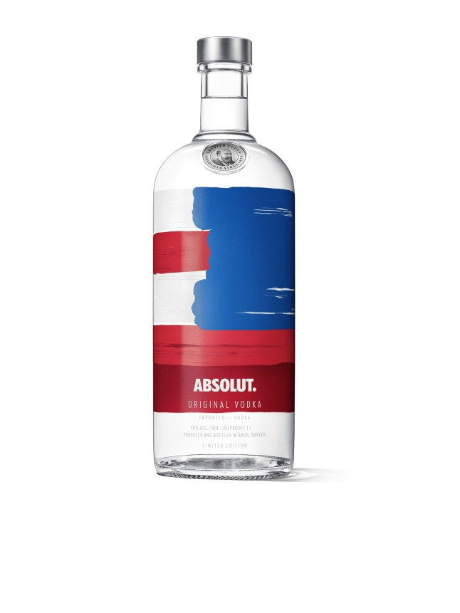 Absolut-America-Bottle-Image
