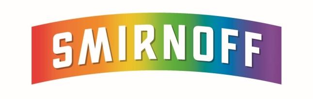 SMIRNOFF-Pride-Logo