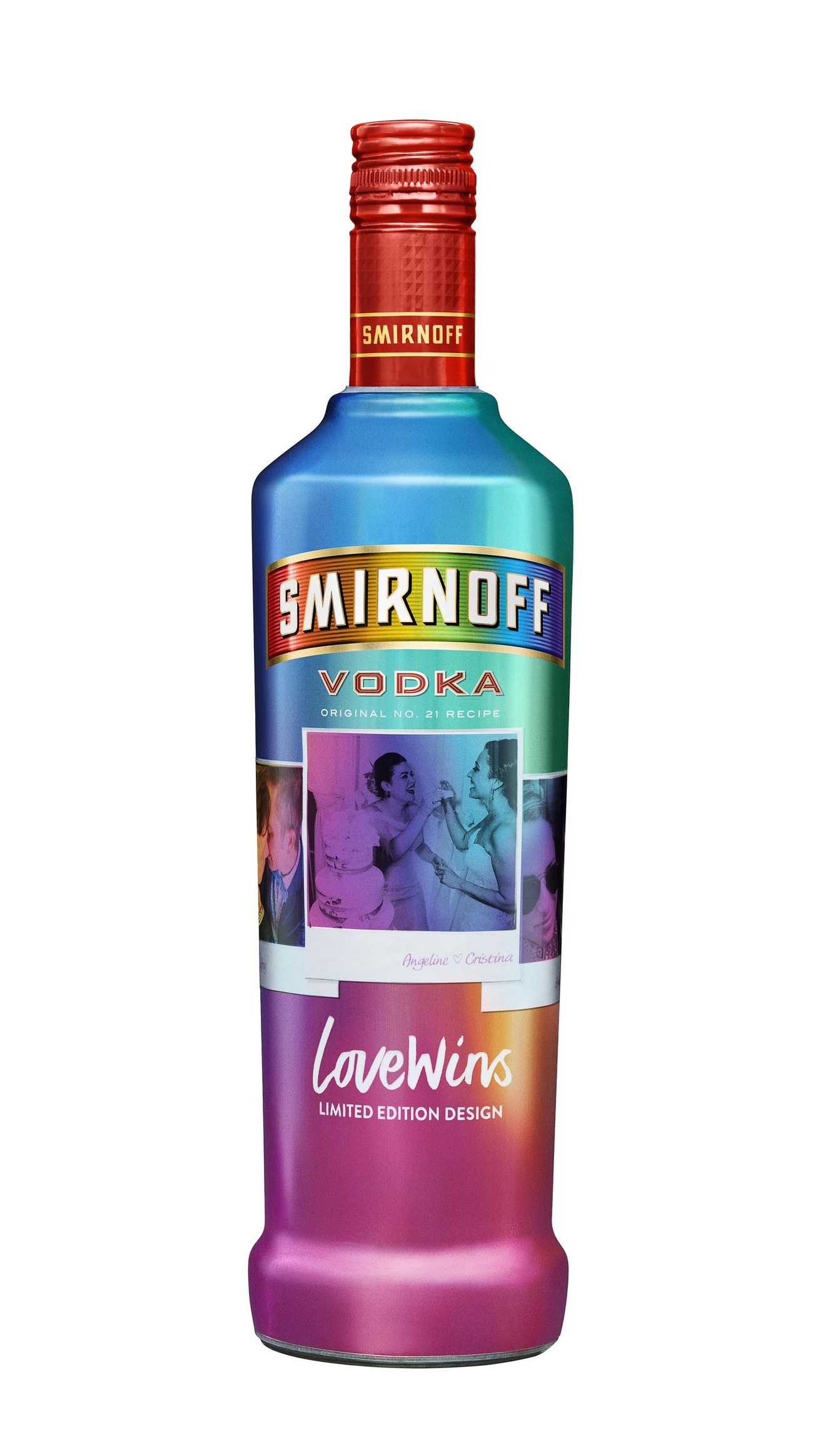 smirnoff-love-wins-bottles.jpg