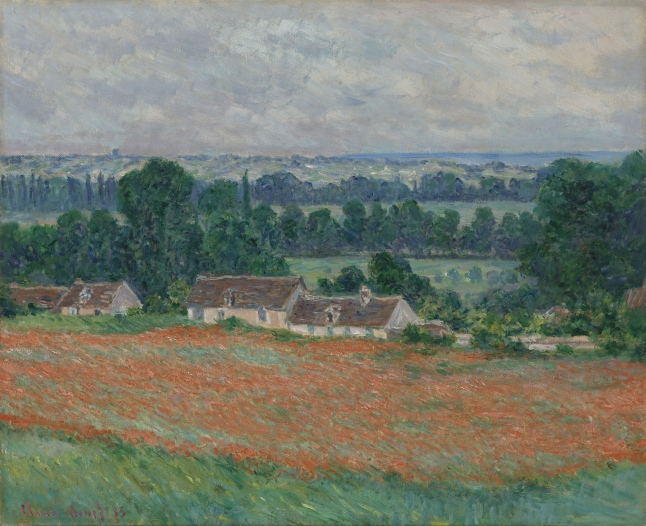 062_Monet_Field of Poppies_VMFA (edited)