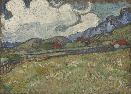 1. 064_van_Gogh_The_Wheat_Field_VMFA_-_web_72_ppi-500x359
