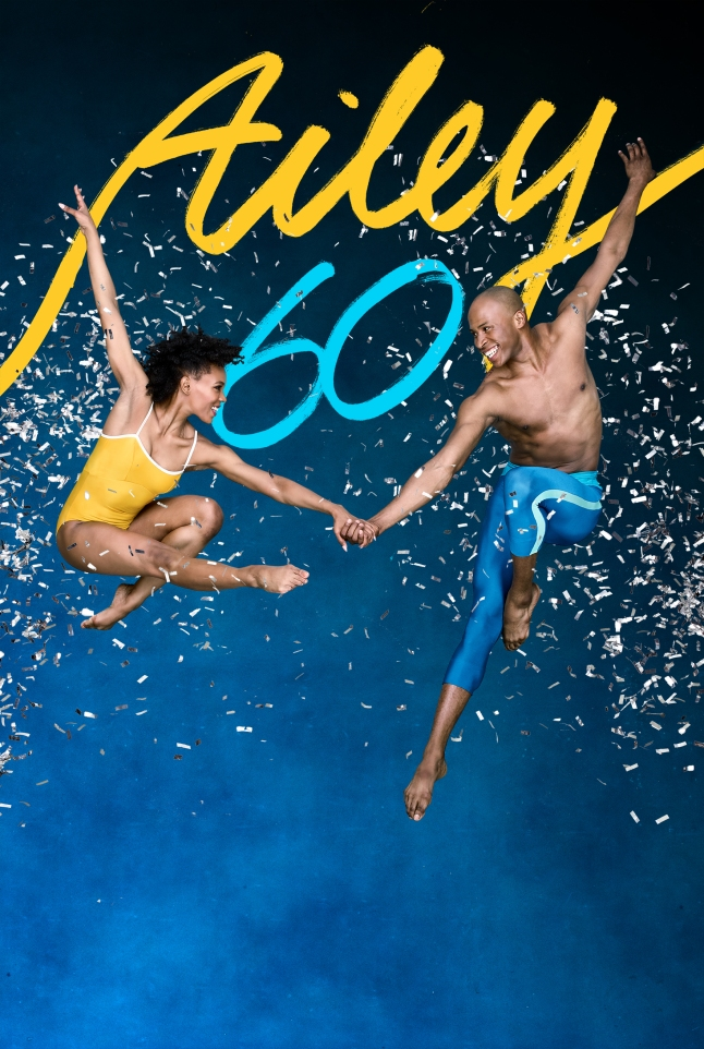 Alvin-Ailey-American-Dance-Theater's-Samantha-Figgins-and-Jeroboam-Bozeman. CREDIT_ Photo by-Andrew-Eccles_logo_Email