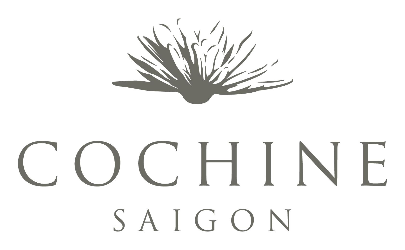 Cochine logo