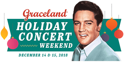 graceland_2018_holiday-events_logo