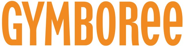 Gymboree Logo