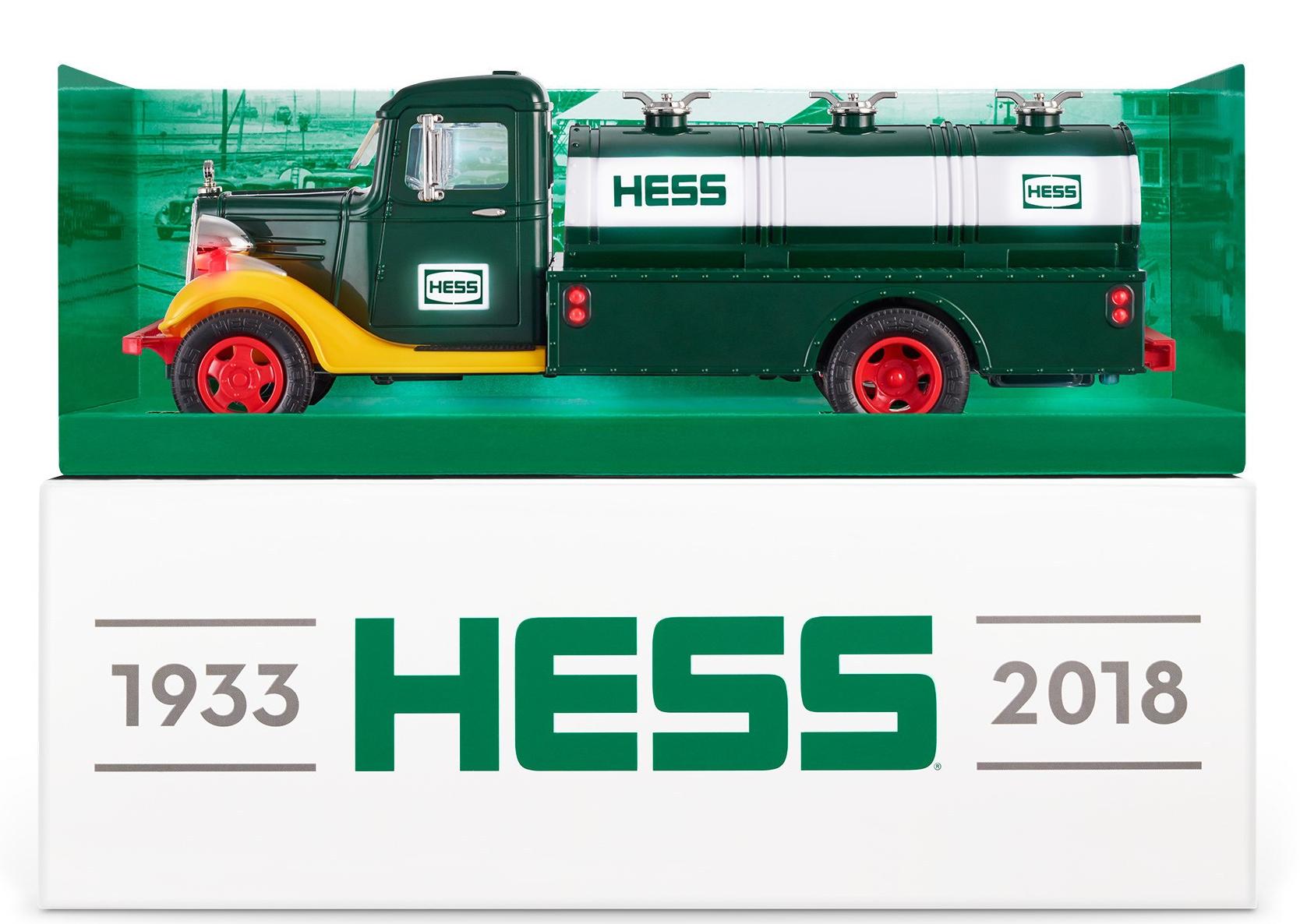 hess_corporation-1.jpg