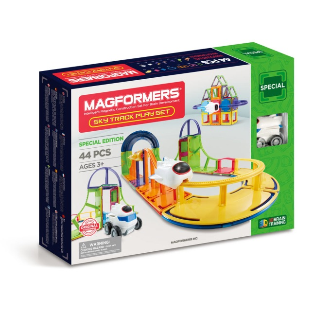 Magformers_SkyTrack_Box