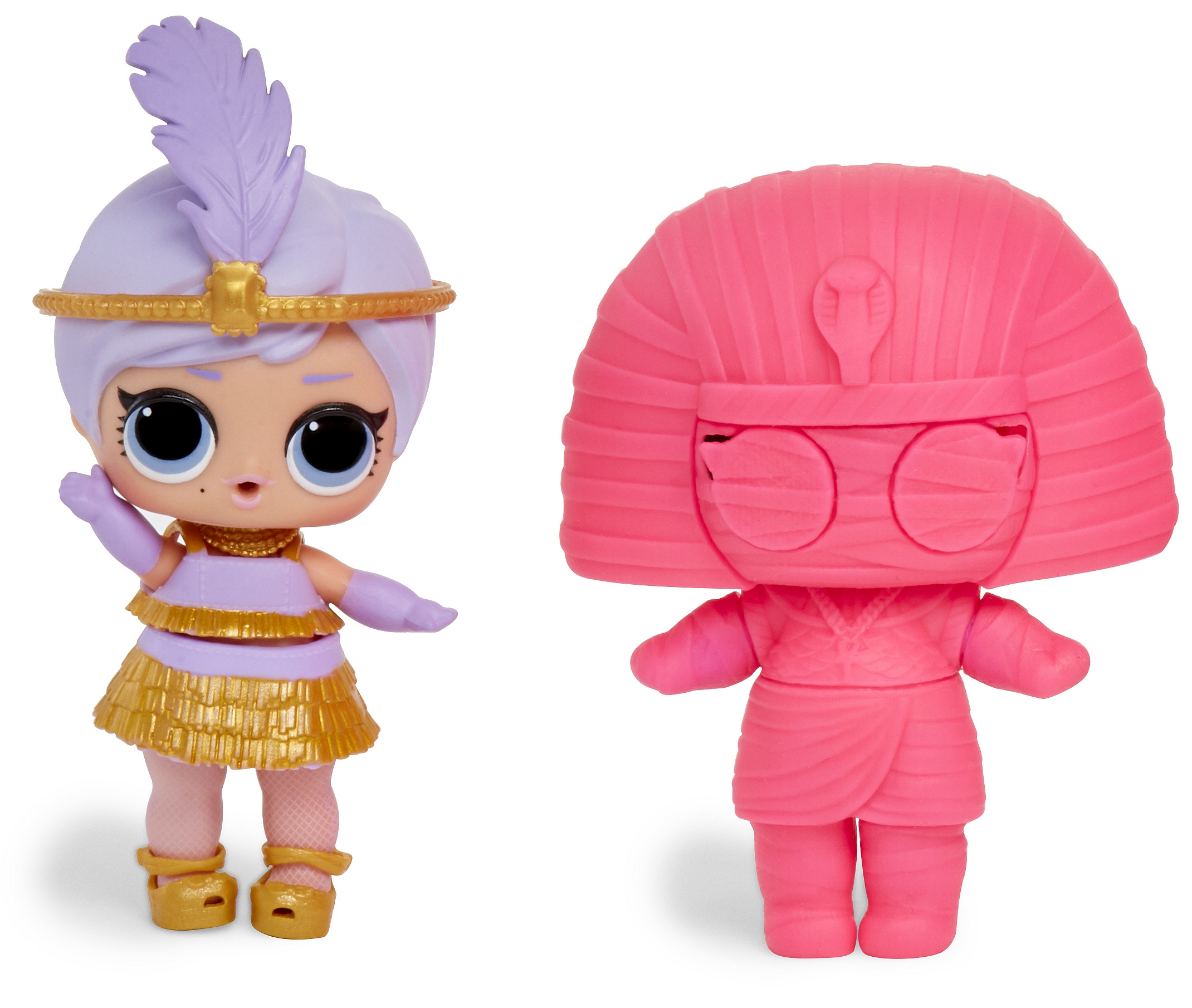 MGAE_LOLSurprise_UnderWraps_Doll 1