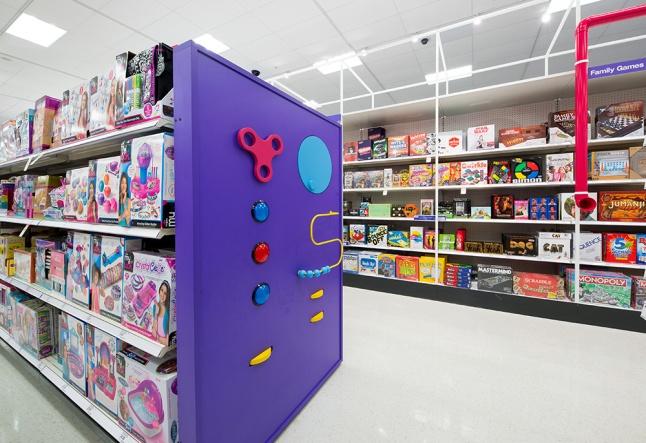 Target_Toys_1