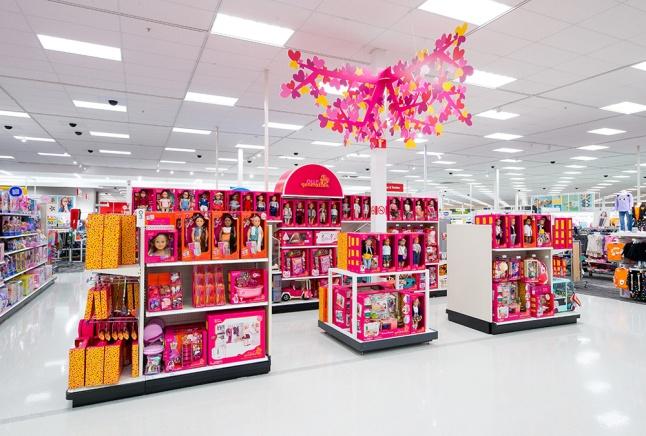 Target_Toys_2