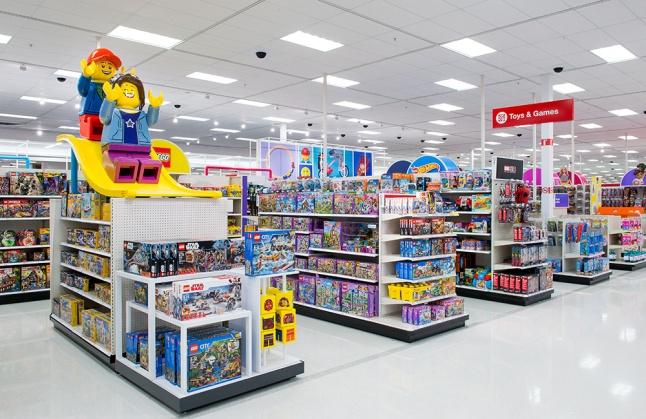 Target_Toys_3