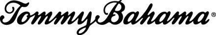 Tommy Bahama Logo