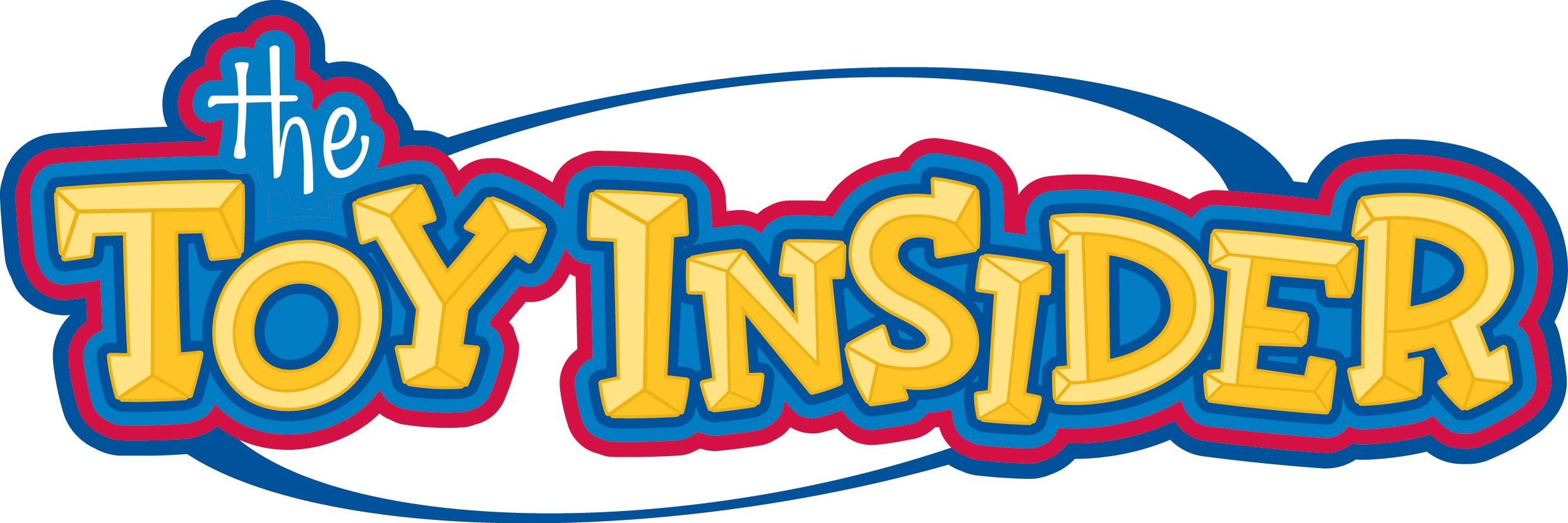 ToyInsider_Logo