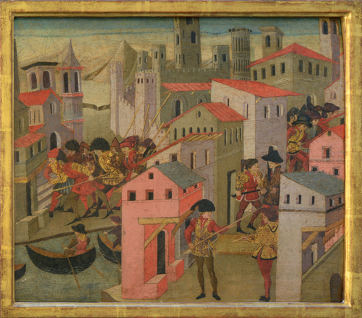 1. Marriage-Chests-012_Assault-on-a-Maritime-City_Museo-Stibbert_298-513x450