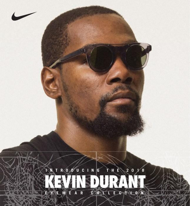 KD-Nike-Vision