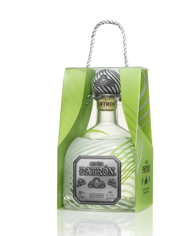 2018-limited-edition-patrc3b3n-silver-tequila-1-liter-bottle.jpg