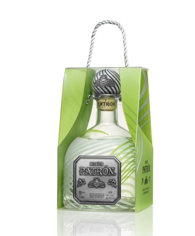 2018-limited-edition-patrc3b3n-silver-tequila-1-liter-bottle.jpg