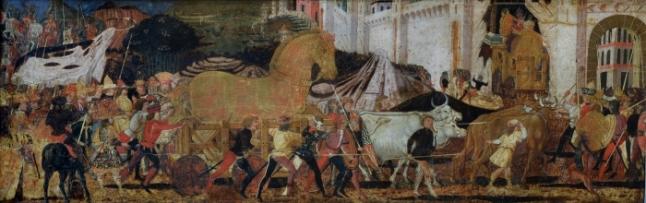 5. 007_The_Trojan_Horse_Museo_Stibbert-700x221
