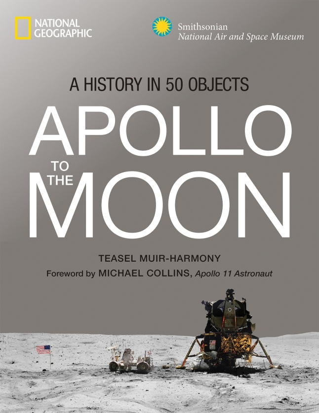 Apollo_To_The_Moon_cvr