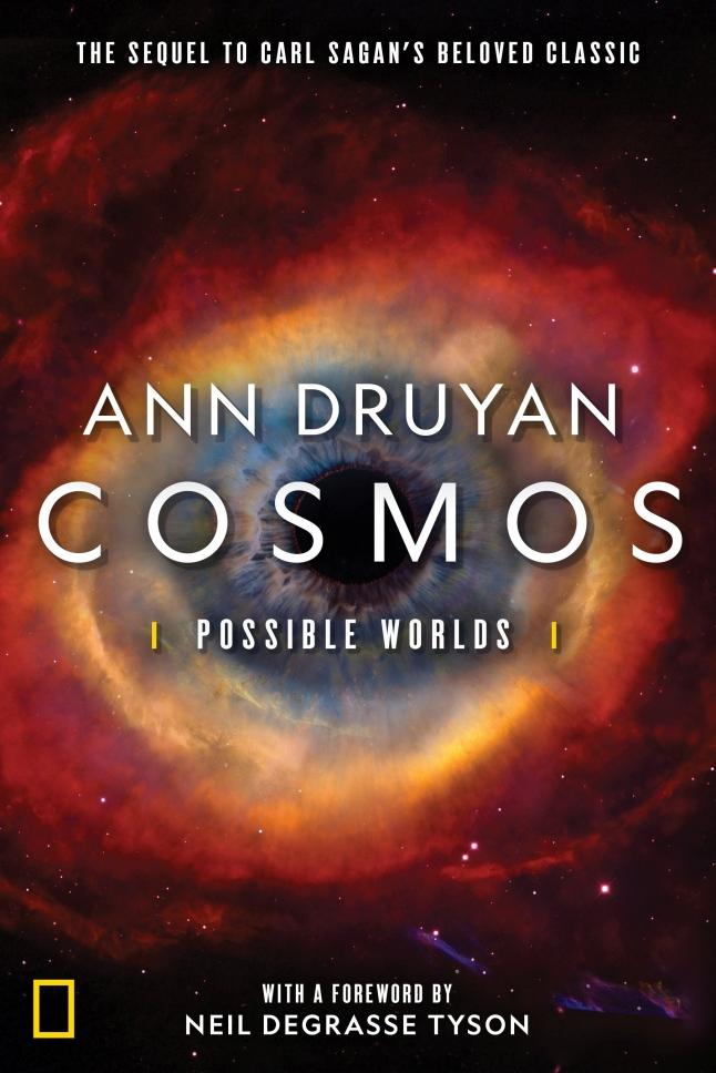 COSMOS_nebula (2) copy